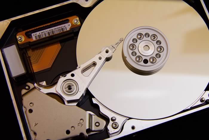 Formatear el disco duro del computador