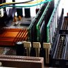 Es hora de contratar el mejor servicio de soporte técnico de computadores