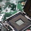 6 problemas comunes de mantenimiento de computadores, que hay que atender a diario