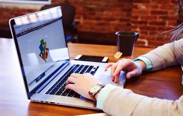 Administración de Sitios Web