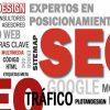 La importancia del Diseño Web para el SEO y otros Consejos SEO