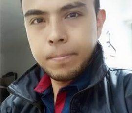 Jhon Alexander Ocampos