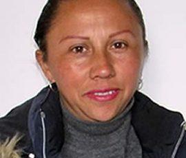 Yenny Orjuela