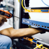 ¿Qué tipos de mantenimiento de Redes existen?